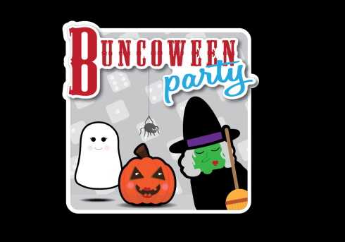 Bunco Halloween-01