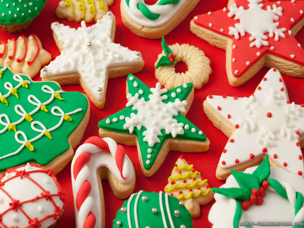 christmas-cookies-wallpapers-1024×768 | CGFA of Puget Sound