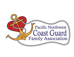 PCNW-CGFA-anchor-heart-logo